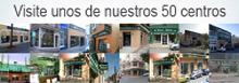 Centros Pinturas Andalucia